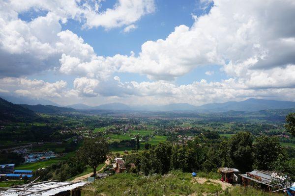 kathmandu-643084_1920