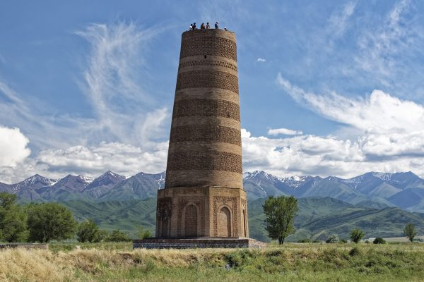 kyrgyzstan-4675660_1920