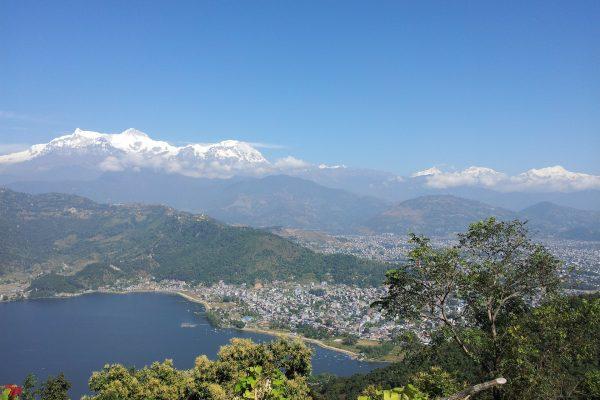 nepal-211403_1920